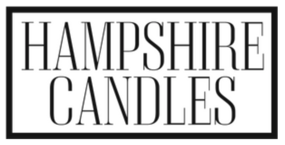 Hampshire Candles