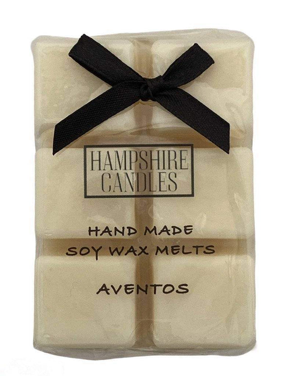 Aventos Creed Wax Melts
