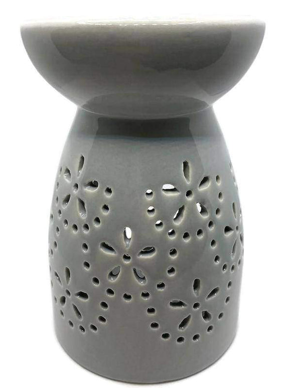 Wax Melt Burner