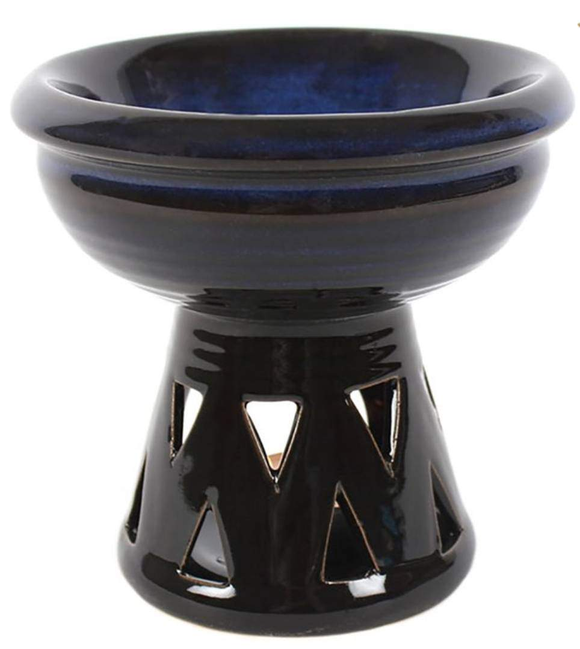 Deep Bowl Wax Burner