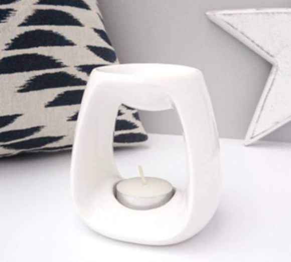sweetheart white wax melter