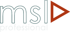 MSL Professional Ltd