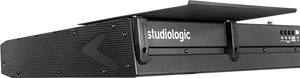 Studiologic Magnetic Laptop Plate for SL88 & SL73 Series