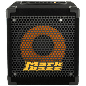 Markbass Mini CMD 121 P Bass Combo