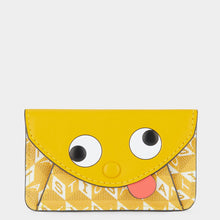 Load image into Gallery viewer, I Am A Plastic Bag Zany Purse Sticker