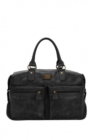 Sac Week-end - David Jones