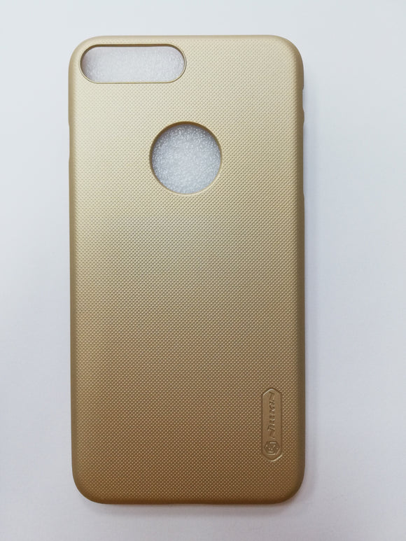 Maska za telefon Iphone 7plus/8plus - Nilkin Gold