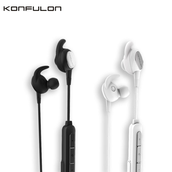 Bluetooth slusalki - Konfulon BHS-03