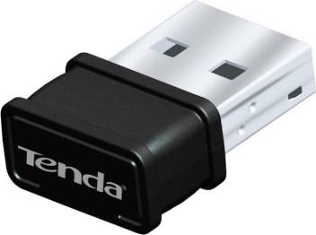 Wi-Fi Adapter - Tenda W311MI