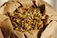 Load image into Gallery viewer, Tea - Chamomile Flowers 50g