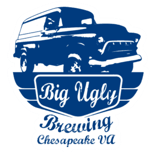 Big Ugly Brewing
