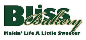 Bliss Bakery