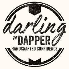 Darling & Dapper Studio