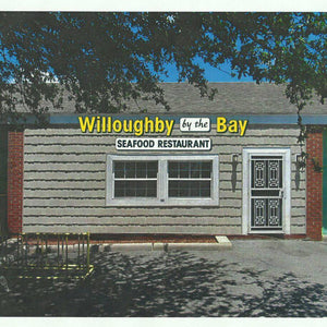 Willoughby By The Bay