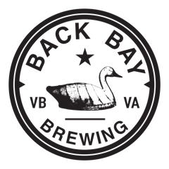 Back Bay Brewing Co