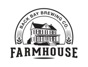 Farmhouse Brewing Co