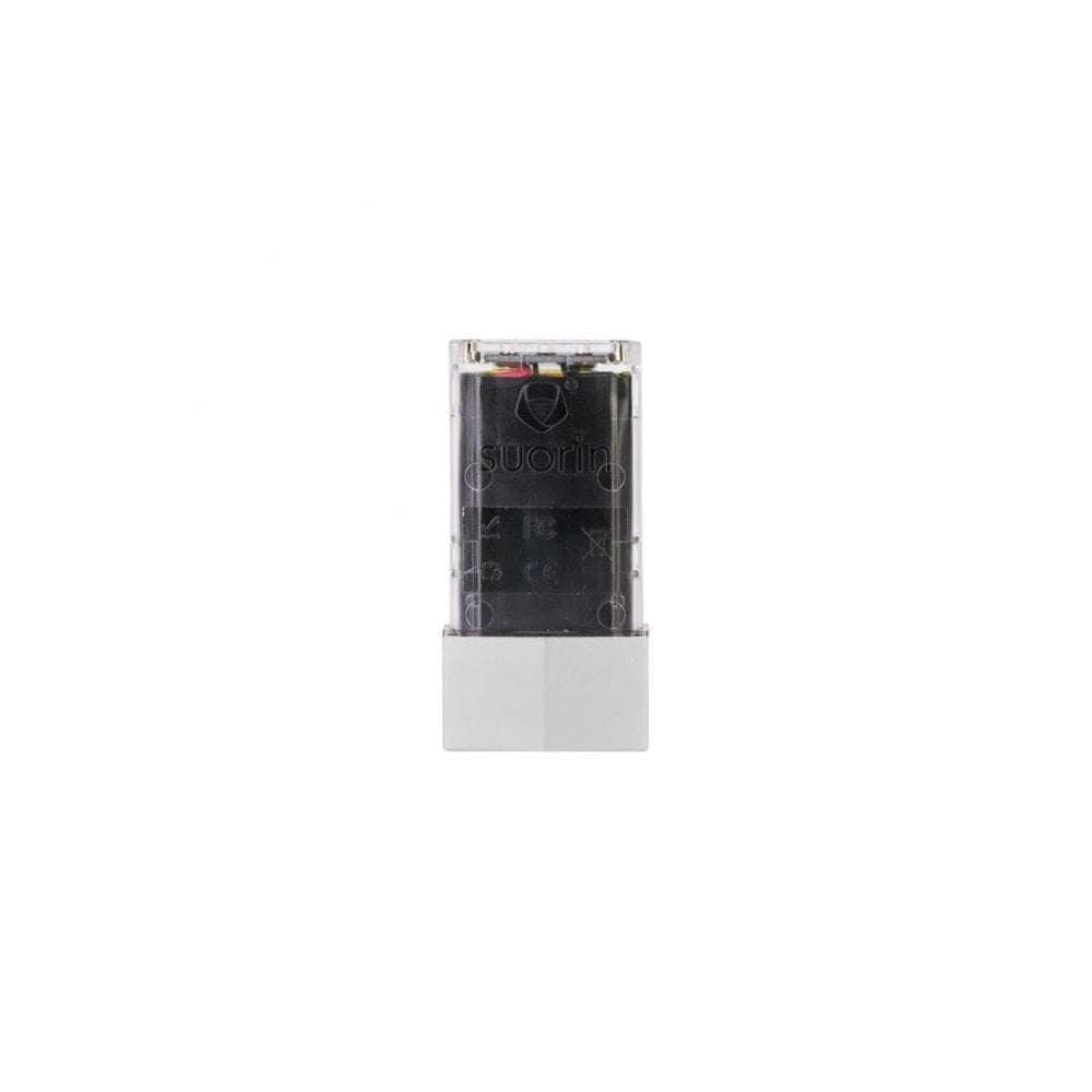 Suorin Edge Battery (5119275827244)