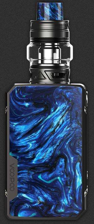 VooPoo Drag Mini Kits (5128876195884)