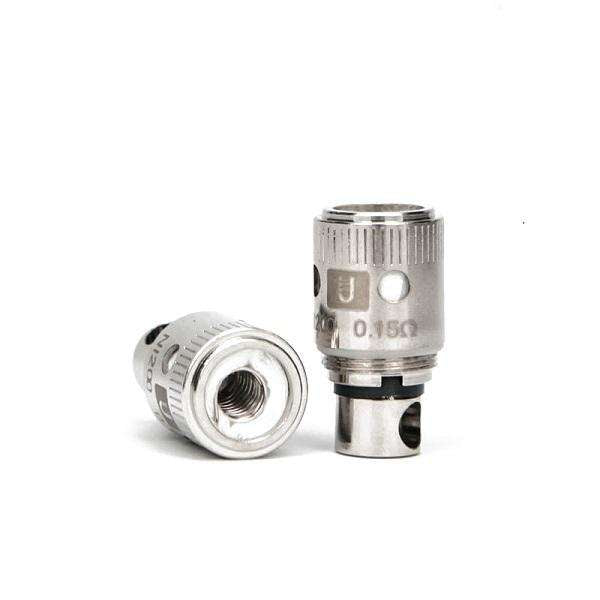 Uwell Crown v1 Coil (5129049112620)