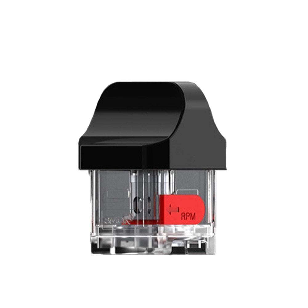 Smok RPM40 Refillable Pods - BLV Delivery
