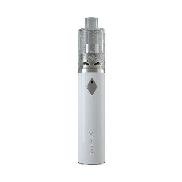 Freemax Gemm 80W Starter Kit (5435385872533)