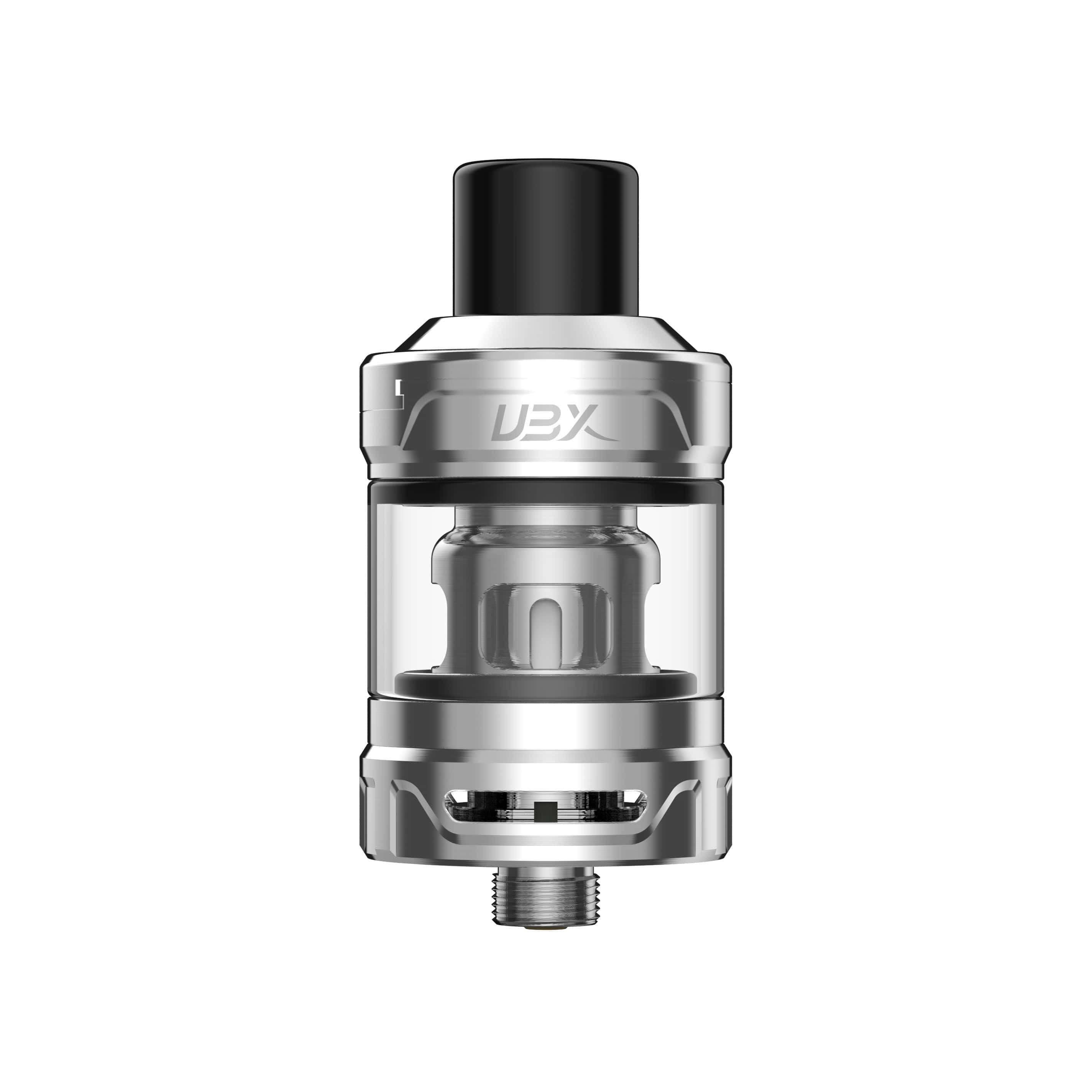 Lost Vape Ultra Boost X Sub Ohm Tank - BLV Delivery