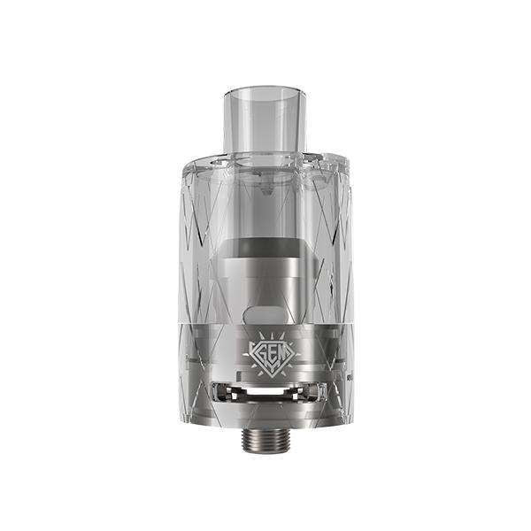 Freemax GEMM G2 Disposable Mesh Tank - BLV Delivery