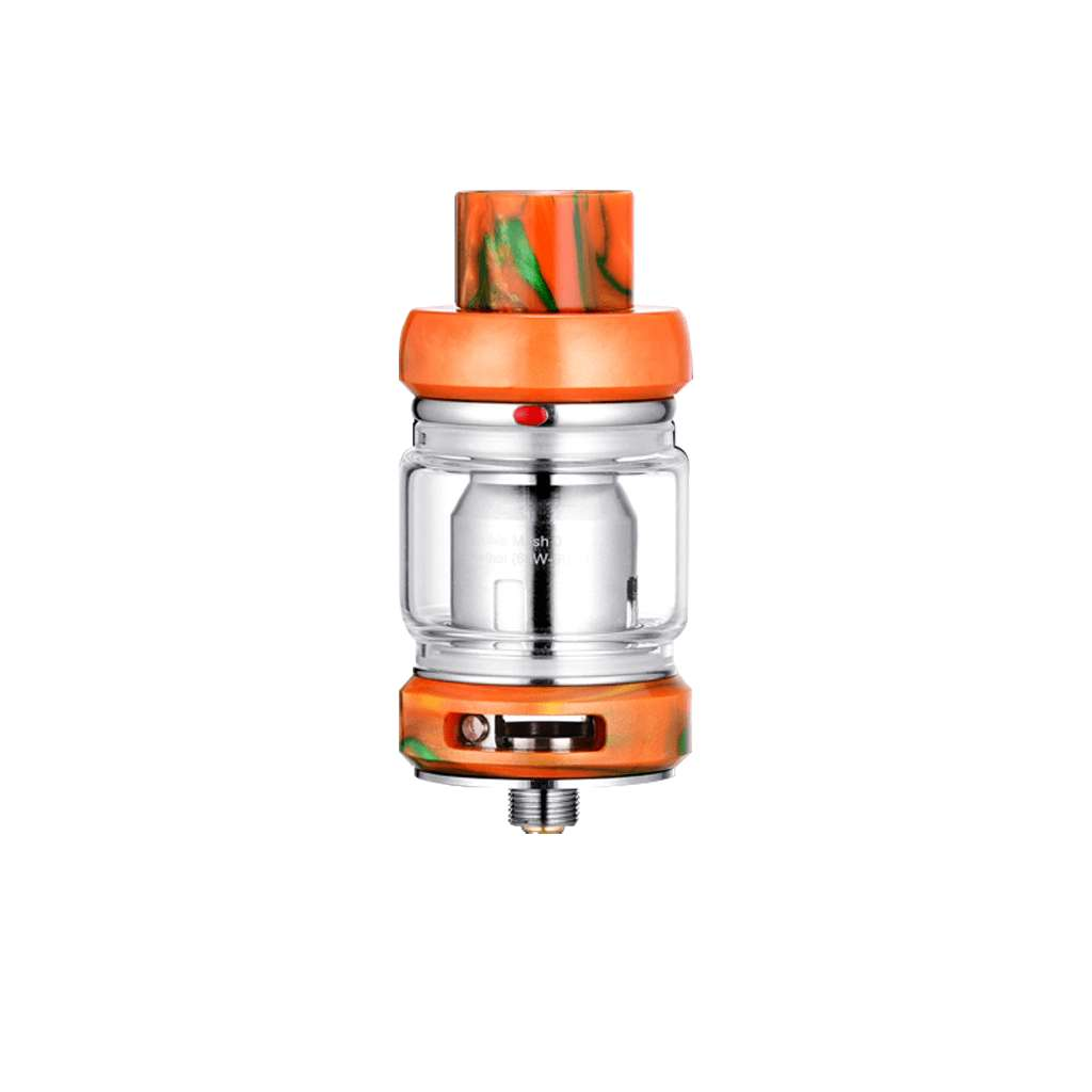 Freemax Mesh Pro 5ML / 6ML Sub-Ohm Tank Resin Edition - BLV Delivery