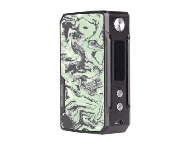 Voopoo Drag Mini Device (Device Only)