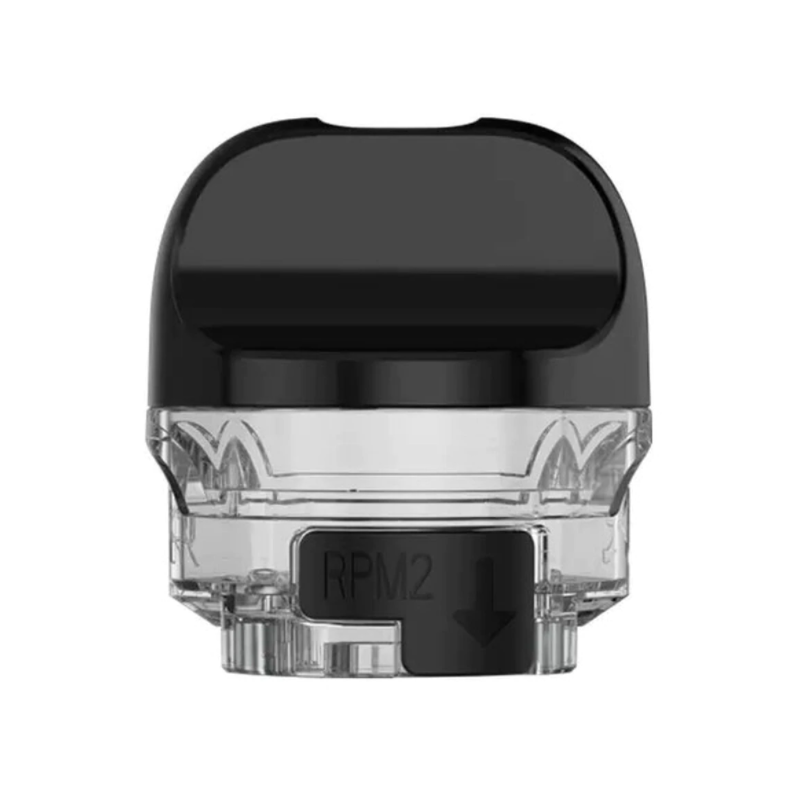SMOK IPX 80 Empty Refillable Replacement Pod