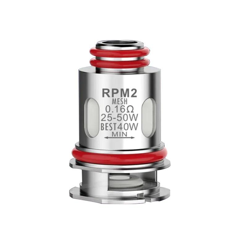 SMOK RPM 2 Replacement Coil