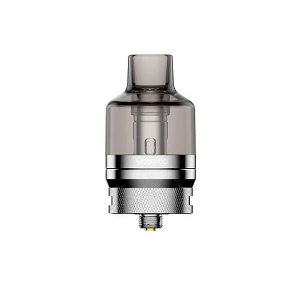 VooPoo PnP 4.5ML Pod Tank With 2 x Replacement Coils