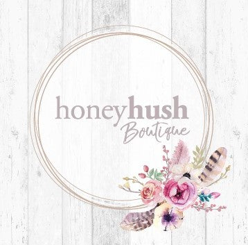 Honey Hush Boutique, LLC