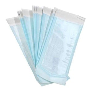 Mark3 self-seal STERILIZATION POUCHES