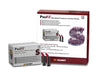 ProFil™ -Universal Dental Restorative Material / 20 Unidose package