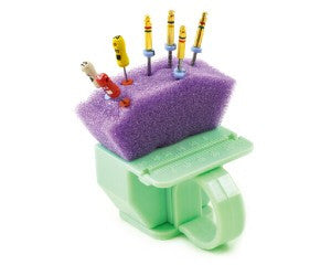 Autoclavable Endo Aid Kit & Refills: