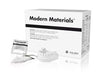 MODERN MATERIALS® ORTHODONTIC STONE-KULZER