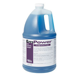 EmPower  Fragrance Free Dual-Enzymatic Detergent