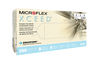 MICROFLEX XCEED® POWDER-FREE NITRILE EXAM GLOVES 250/Bx ANSELL