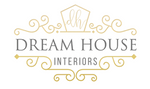 Dream House Interiors Thousand Oaks
