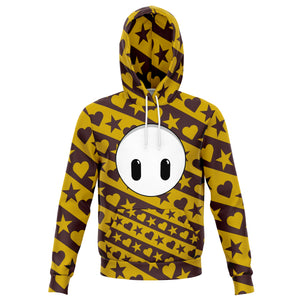 Fall Guys Pullover Glorious - Bumblebee