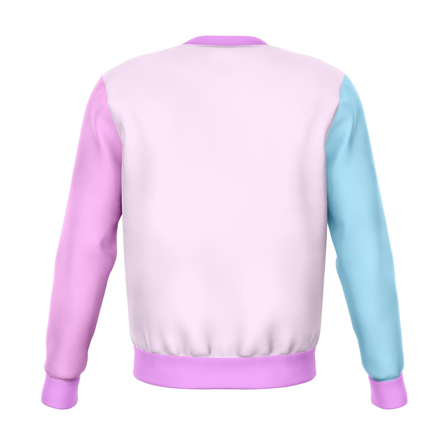 LIMITED EDITION AC Dreamy Sweater