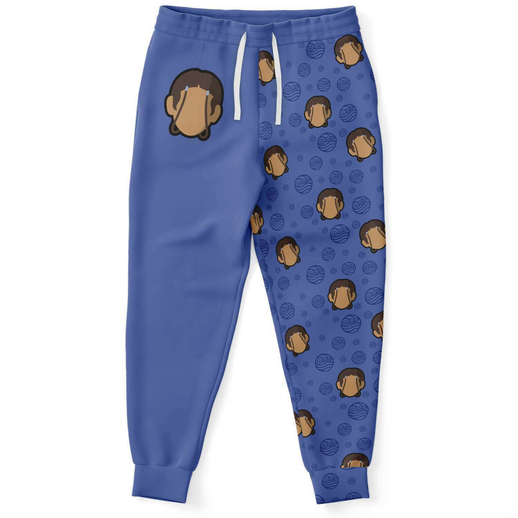 ATLA Water Jogging Pants