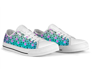 AC Bob Low Top Shoes