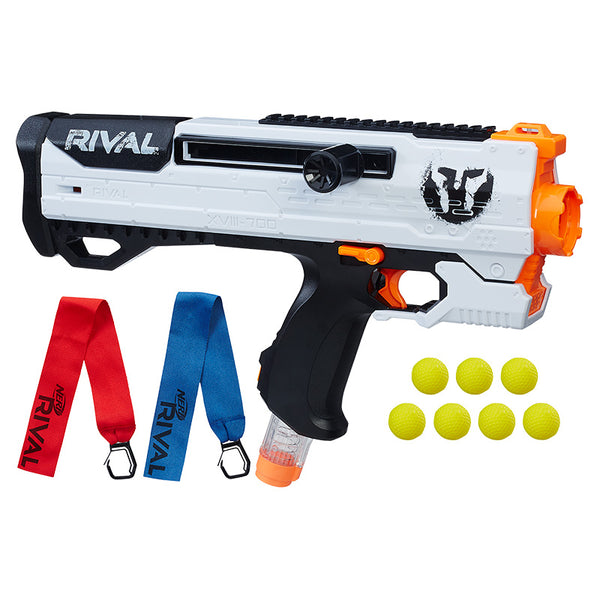 Nerf® Rival Helios