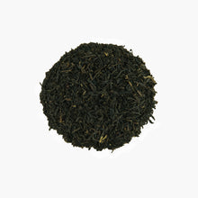 "Load image into Gallery viewer, ""Hella Black"" Caffeine Free Black Tea"