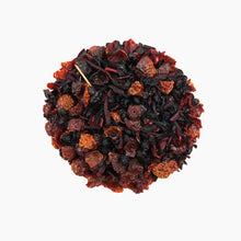 "Load image into Gallery viewer, ""On Chill"" Berry Tea"