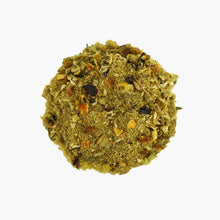 "Load image into Gallery viewer, ""Poetic Justice"" Citrus Chamomile"