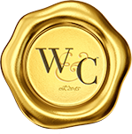 Become a W&C Insider