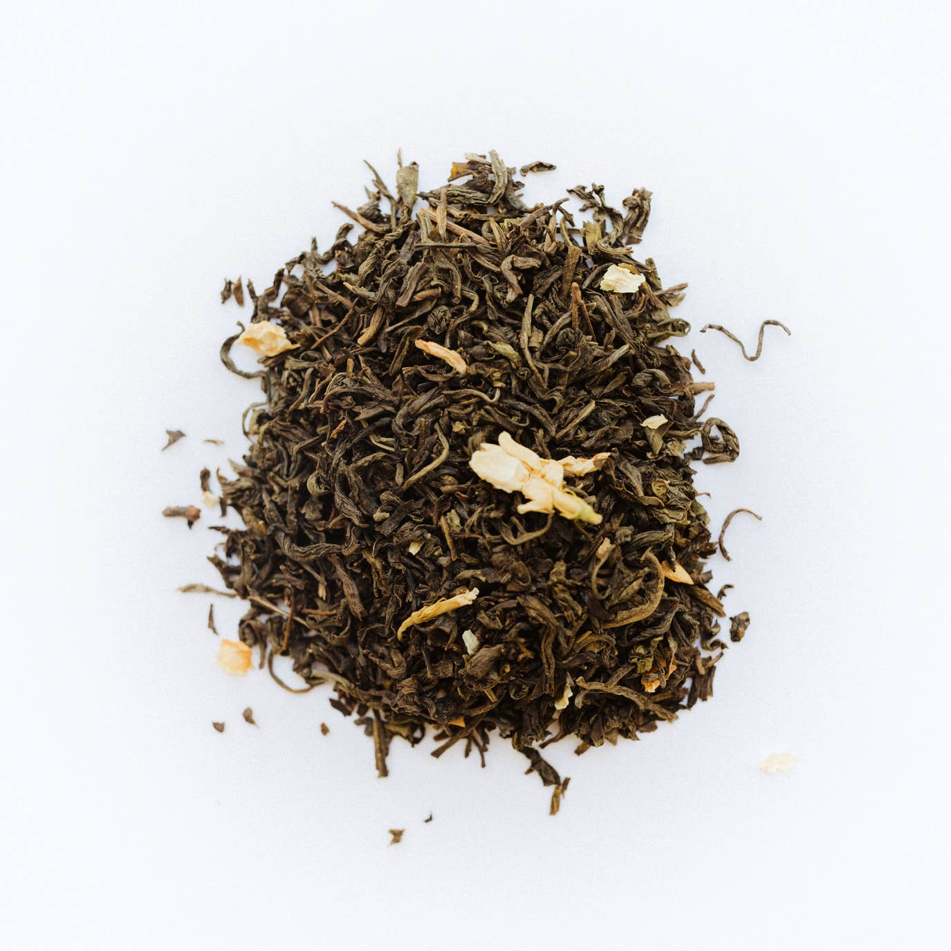 Jasmine Dream Tea